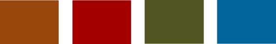kleuren near neutrals