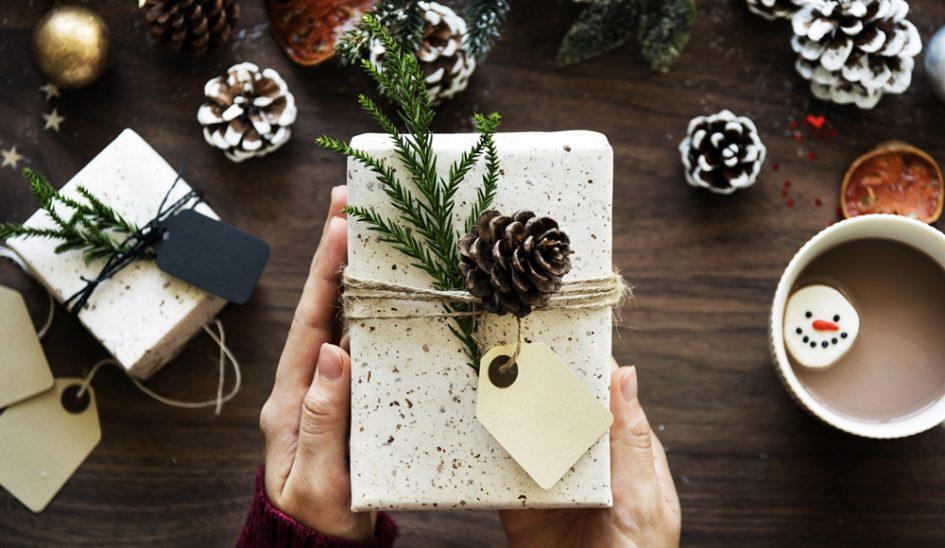 Cadeautips naaien