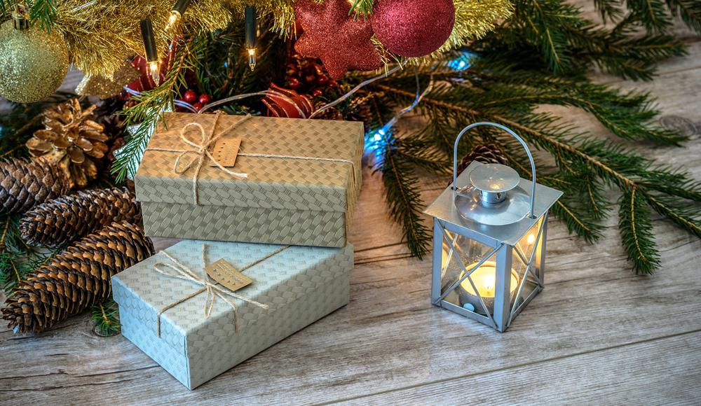 Cadeautips naaitijdschriften
