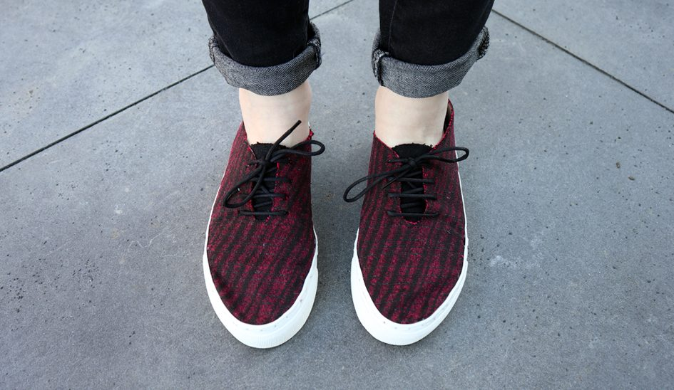SneakerKit