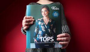 Tops - La Maison Victor
